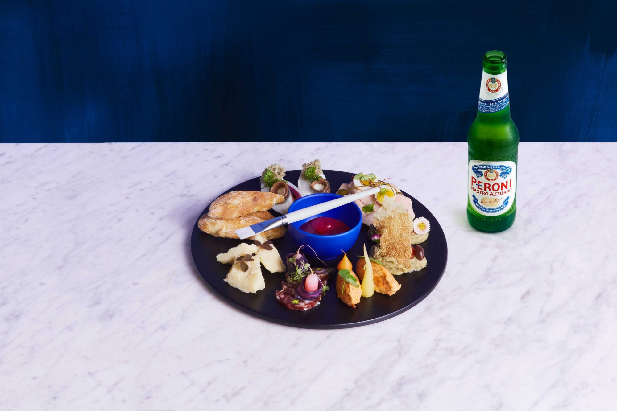 the-house-of-peroni-london-2017-