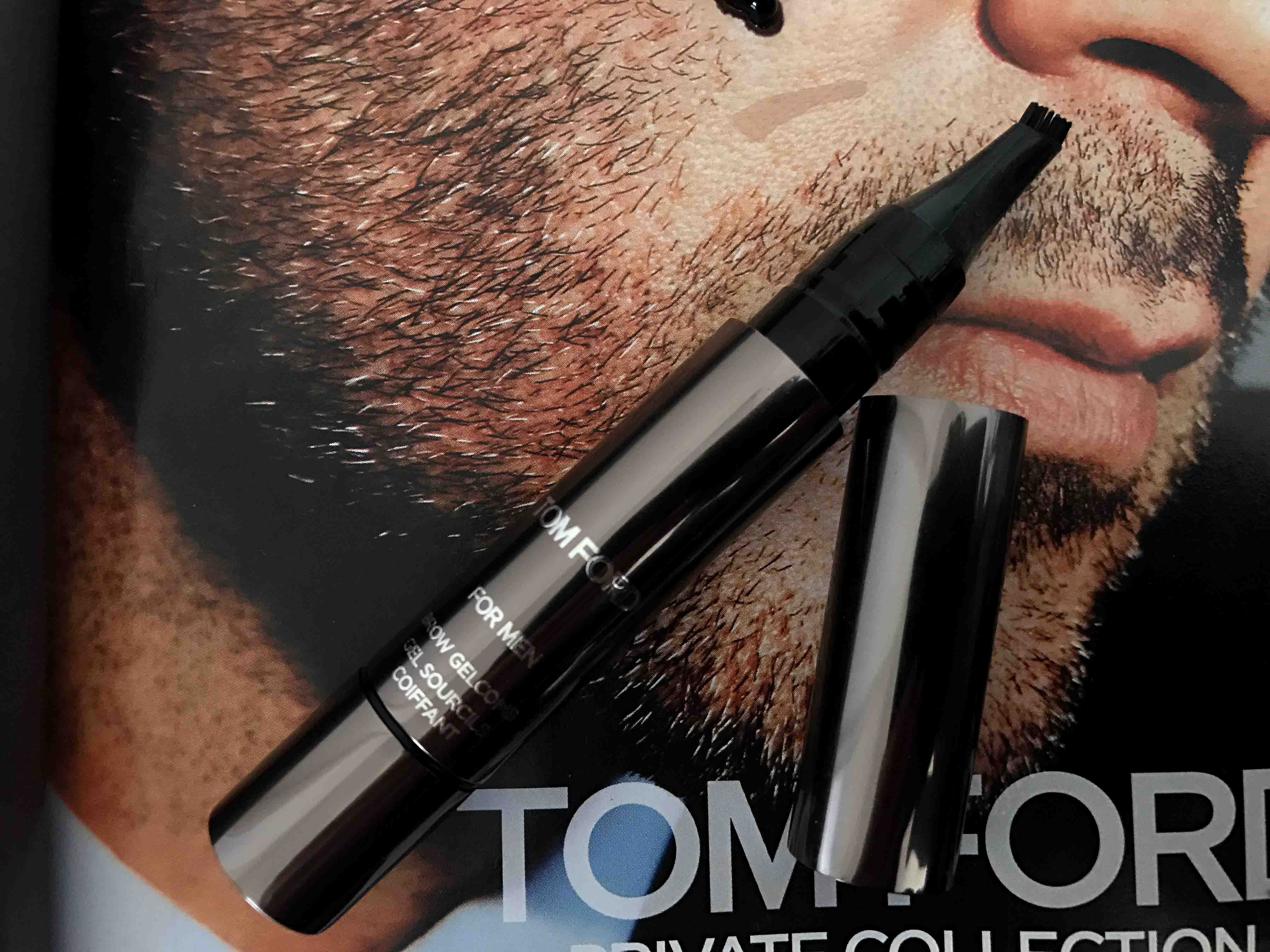 tom-ford-grooming-review