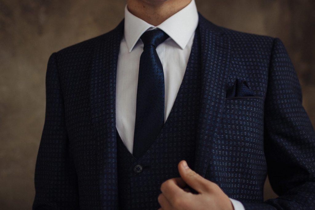 Man-For-Himself-Suiting-Remus-Uomo-19