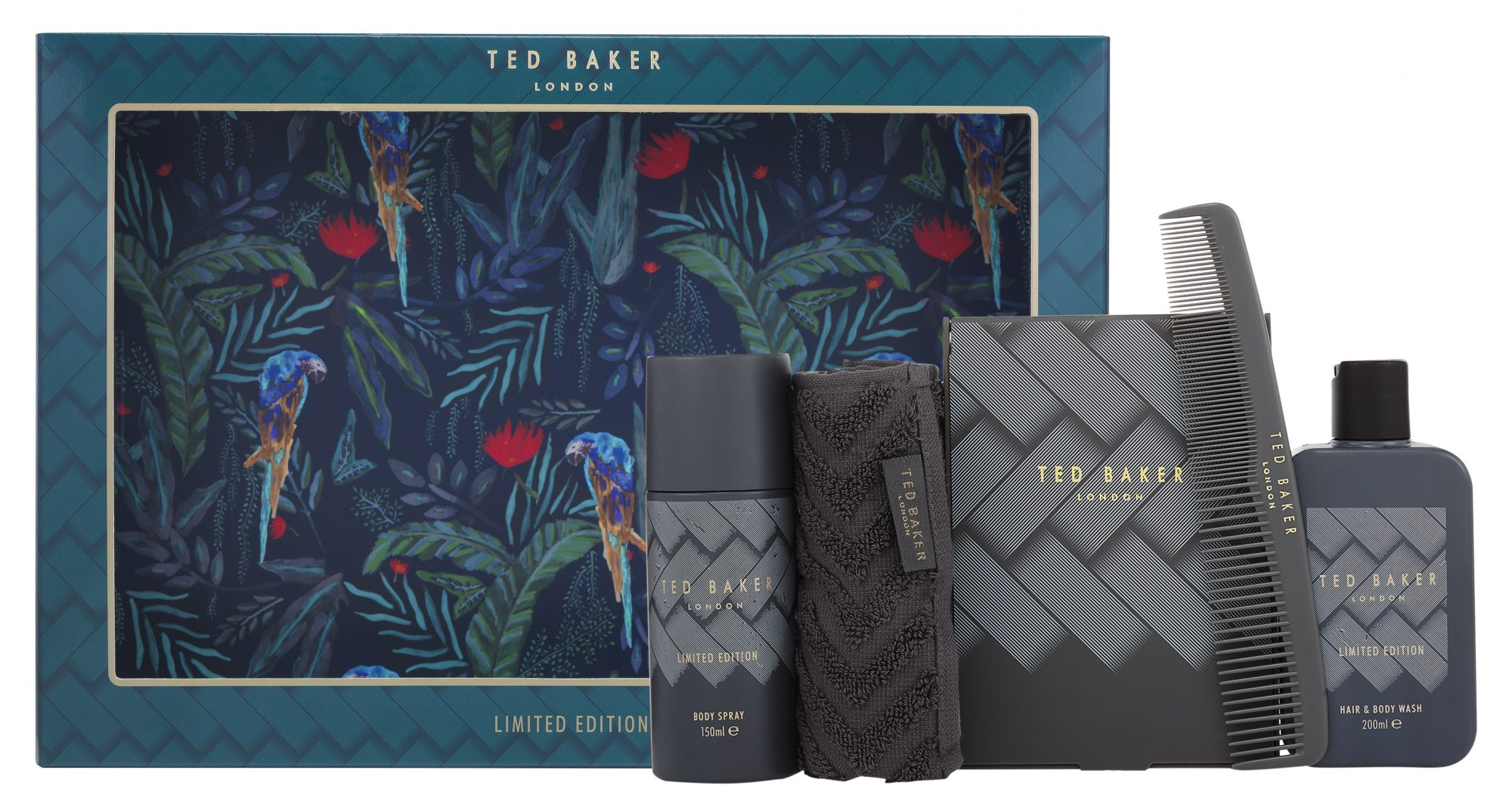 mirror-set-ted-baker-gift-giving-mfh