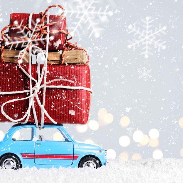 Top Menswear Picks   Shop The Christmas Sales