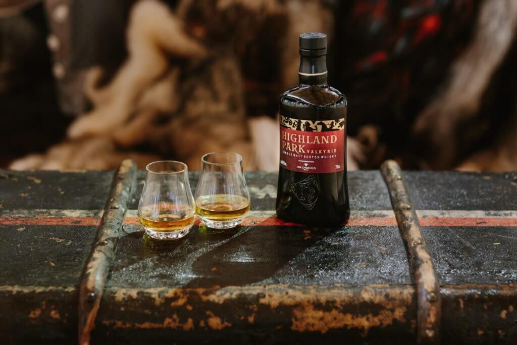 highland-park-whisky-martin-mfh3