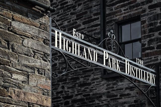 whisky-highland-park-mfh