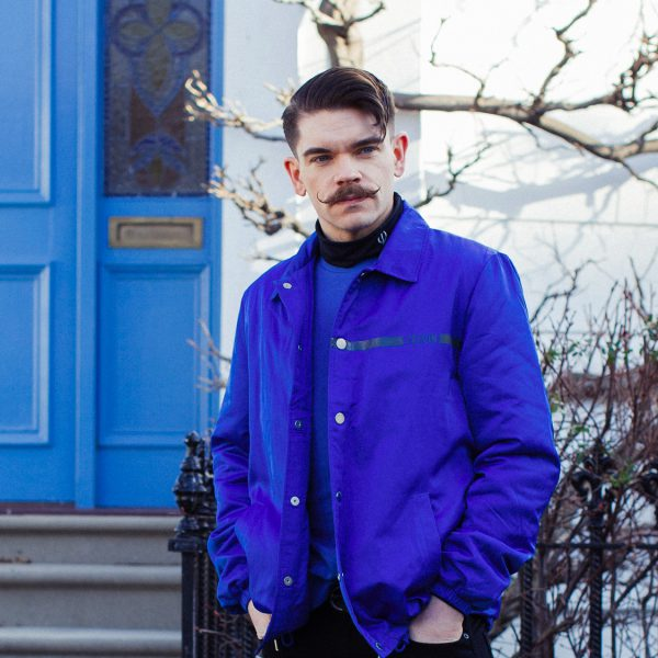 Winter to Spring   How To Transition Your Style