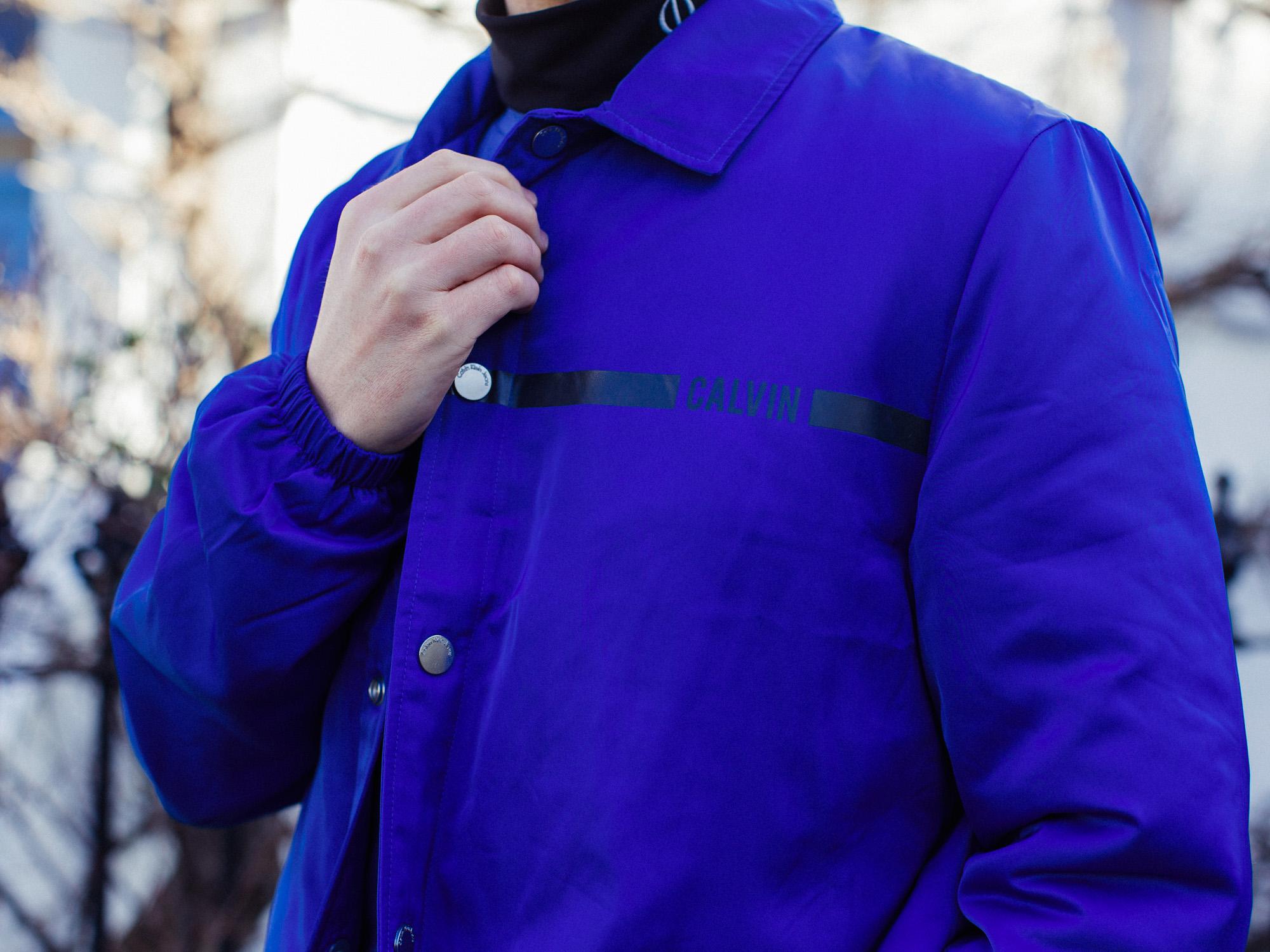 calvin-klein-coach-jacket-blue-layers-mfh-3-2