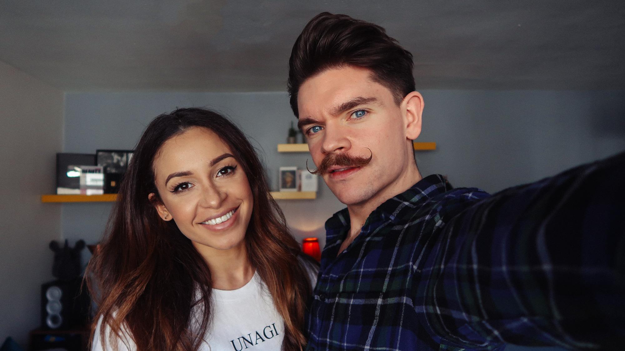 Danielle Podcast
