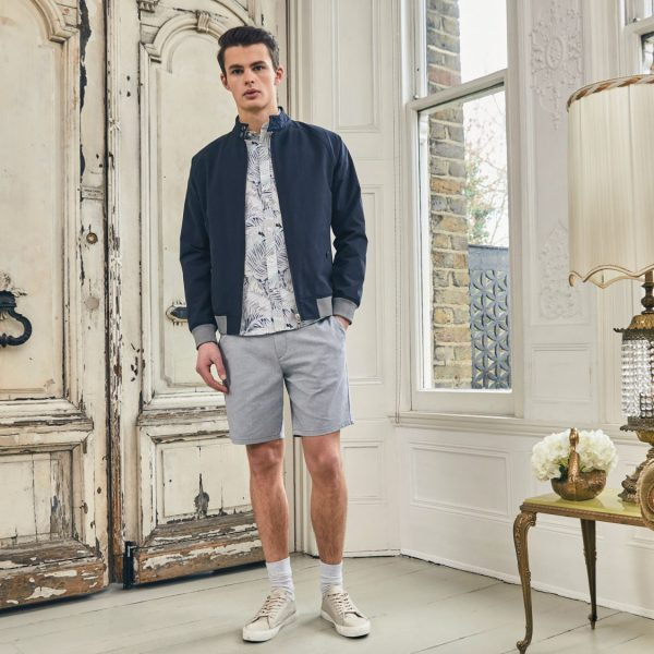 Men's Shorts: The Complete Guide