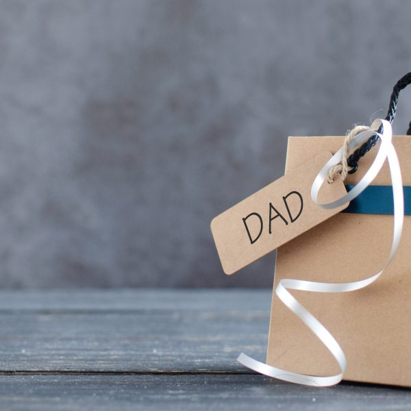 Next Day Delivery: Father's Day Gift Guide