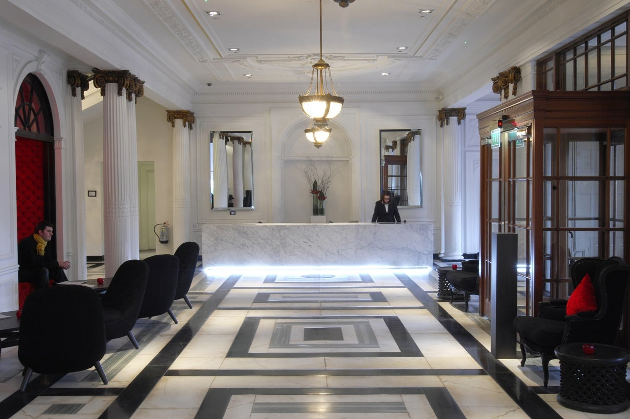 glasgow-spa-review-blythswood-square-hotel-man-for-himself-1