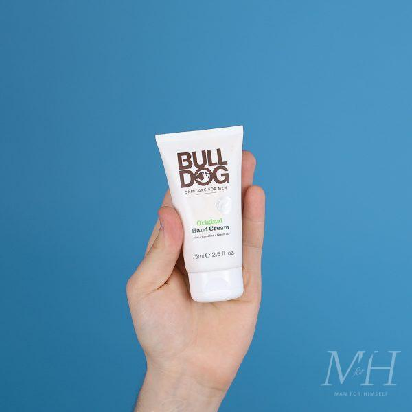 bulldog-skincare-hand-cream-product-review-man-for-himself