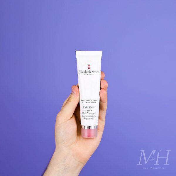 elizabeth-arden-eight-hour-cream-product-review-man-for-himself