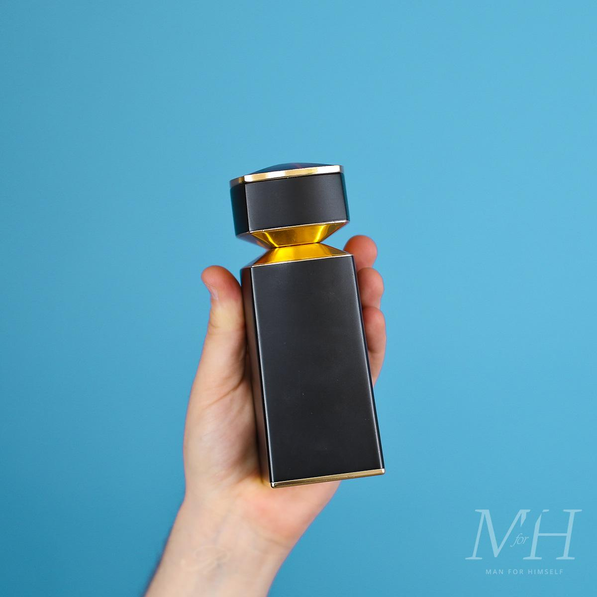 bvlgari-tygar-fragrance-product-review-man-for-himself