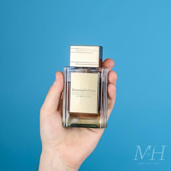 ermengildo-zegna-strength-fragrance-product-review-man-for-himself