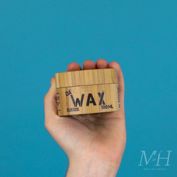 da-dude-wax-product-review-man-for-himself