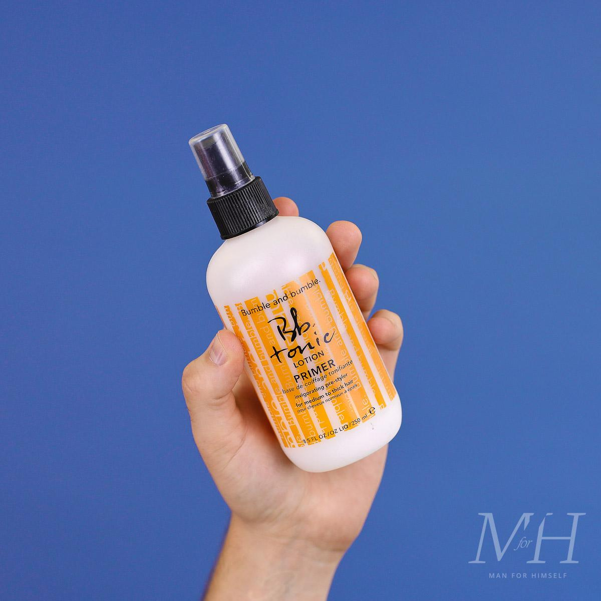 bumble-and-bumble-primer-tonic-product-review-man-for-himself