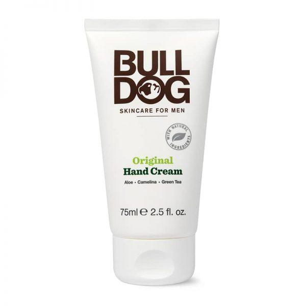 Bulldog Skincare Original Hand Cream