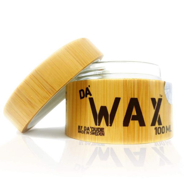 da-dude-da-wax-product-review-man-for-himself