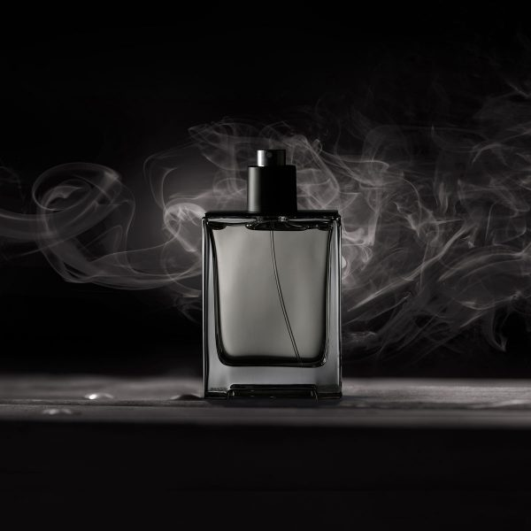 How To Correctly Apply Fragrance | Top Tips