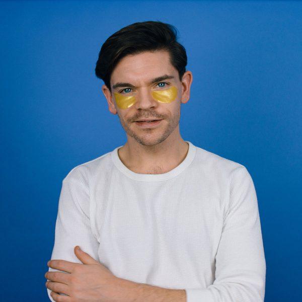 oh-k-gold-dust-under-eye-mask