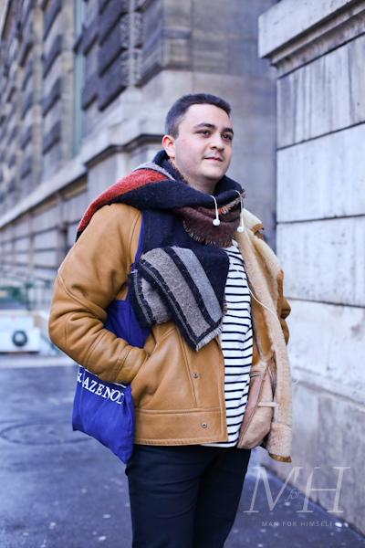 street-styled-paris-brittany-man-for-himself