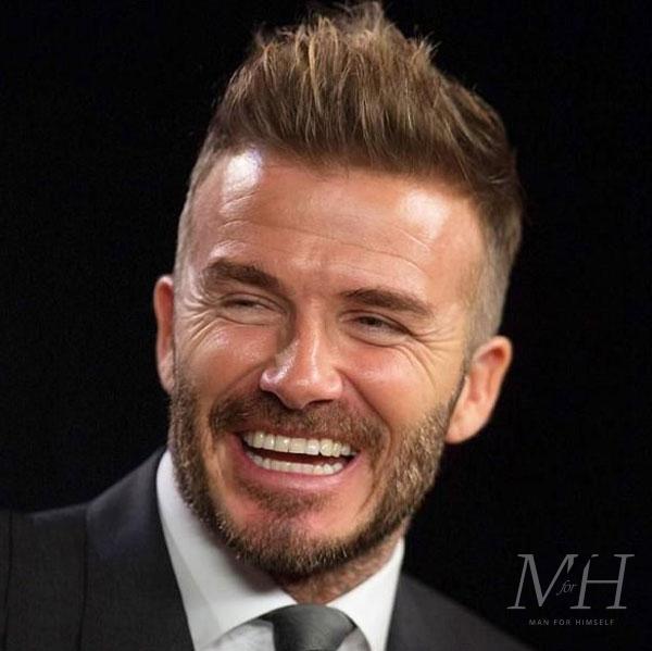 David-Beckham-hairstyle-mens-hair-2019-Man-For-Himself-1