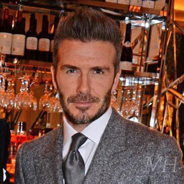 David-Beckham-hairstyle-mens-hair-2019-Man-For-Himself-7