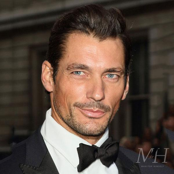 David-Gandy-hairstyle-mens-hair-2019-Man-For-Himself-6