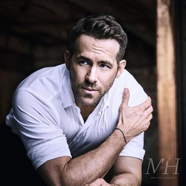 Ryan-Reynolds-hairstyle-mens-hair-2019-Man-For-Himself-11