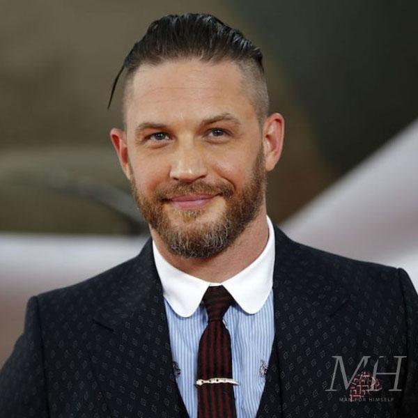 Tom-Hardy-hairstyle-mens-hair-2019-Man-For-Himself-8