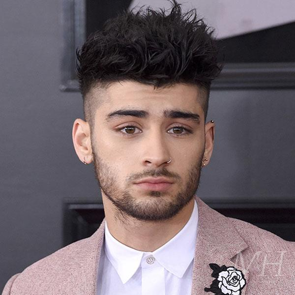 Zayn-hairstyle-mens-hair-2019-Man-For-Himself-13