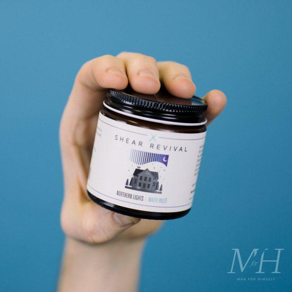 shear-revival-northern-lights-review-hair-man-for-himself-01-2019