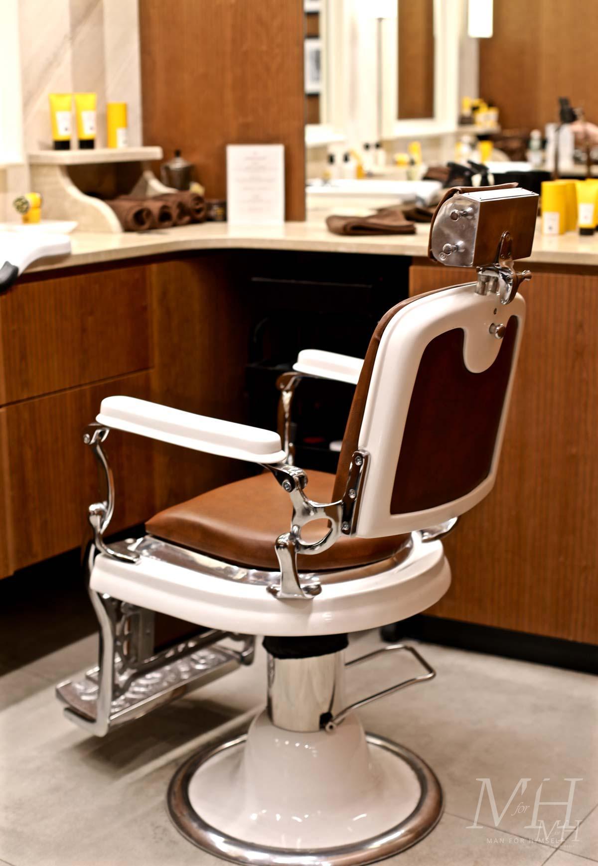acqua-di-parma-uk-barbershop-man-for-himself-10