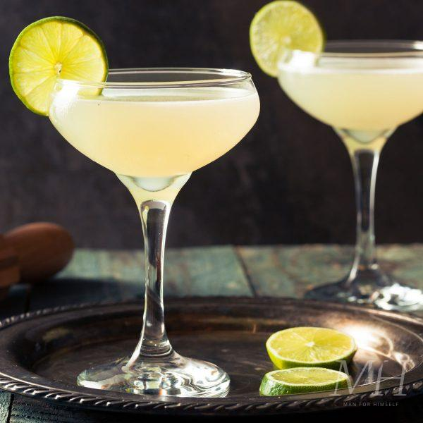 daiquiri-cocktail-how-to-recipe-man-for-himself