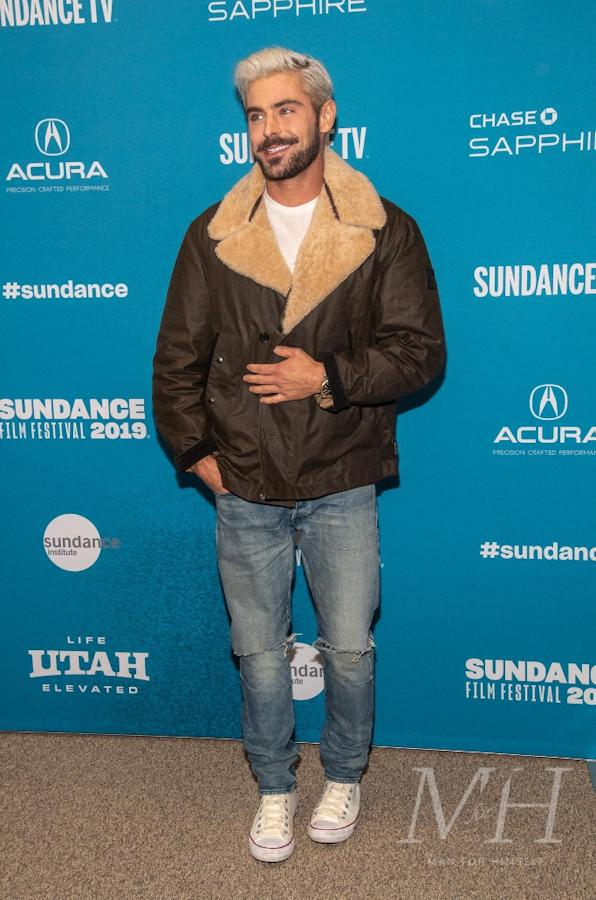 zac-efron-steal-his-style-man-for-himself-footwearnews-shutterstock