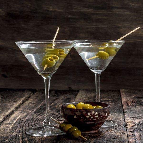 gin-martini-cocktail-how-to-recipe-man-for-himself