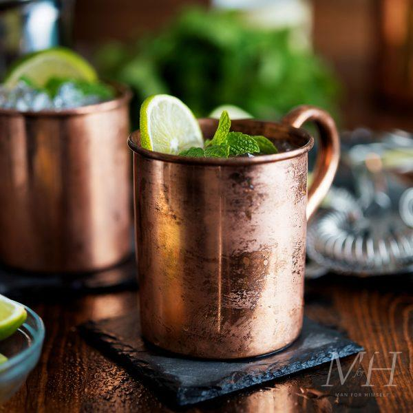 moscow-mule-cocktail-how-to-recipe-man-for-himself