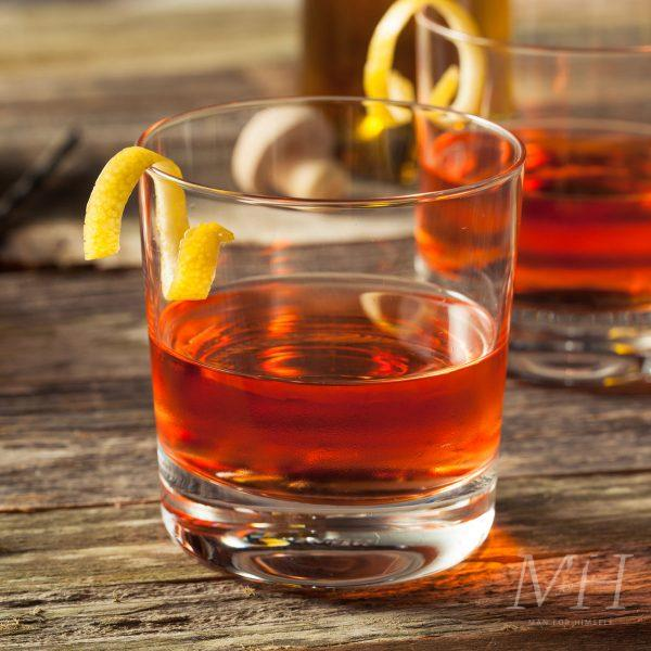 sazerac-cocktail-how-to-recipe-man-for-himself