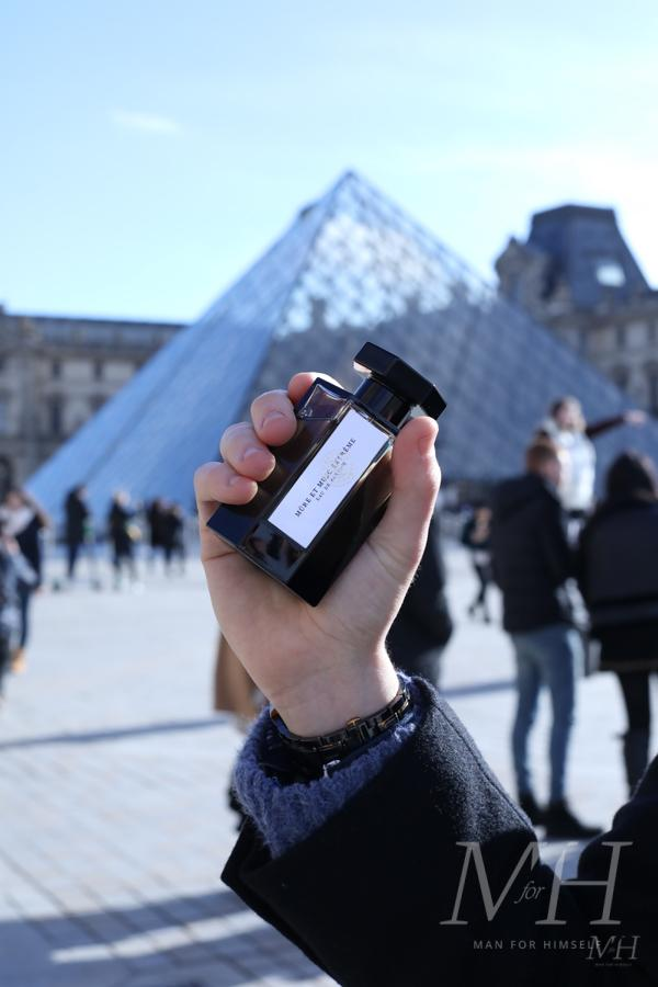 street-styled-paris-aw18-man-for-himself-lartisan-parfumeur-1