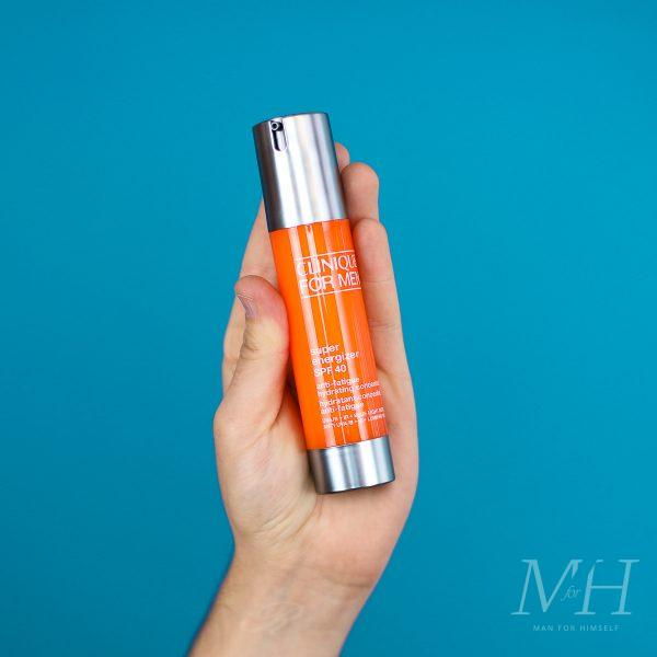 clinique- super-energizer-hydrating-concentrate-product-review-man-for-himself