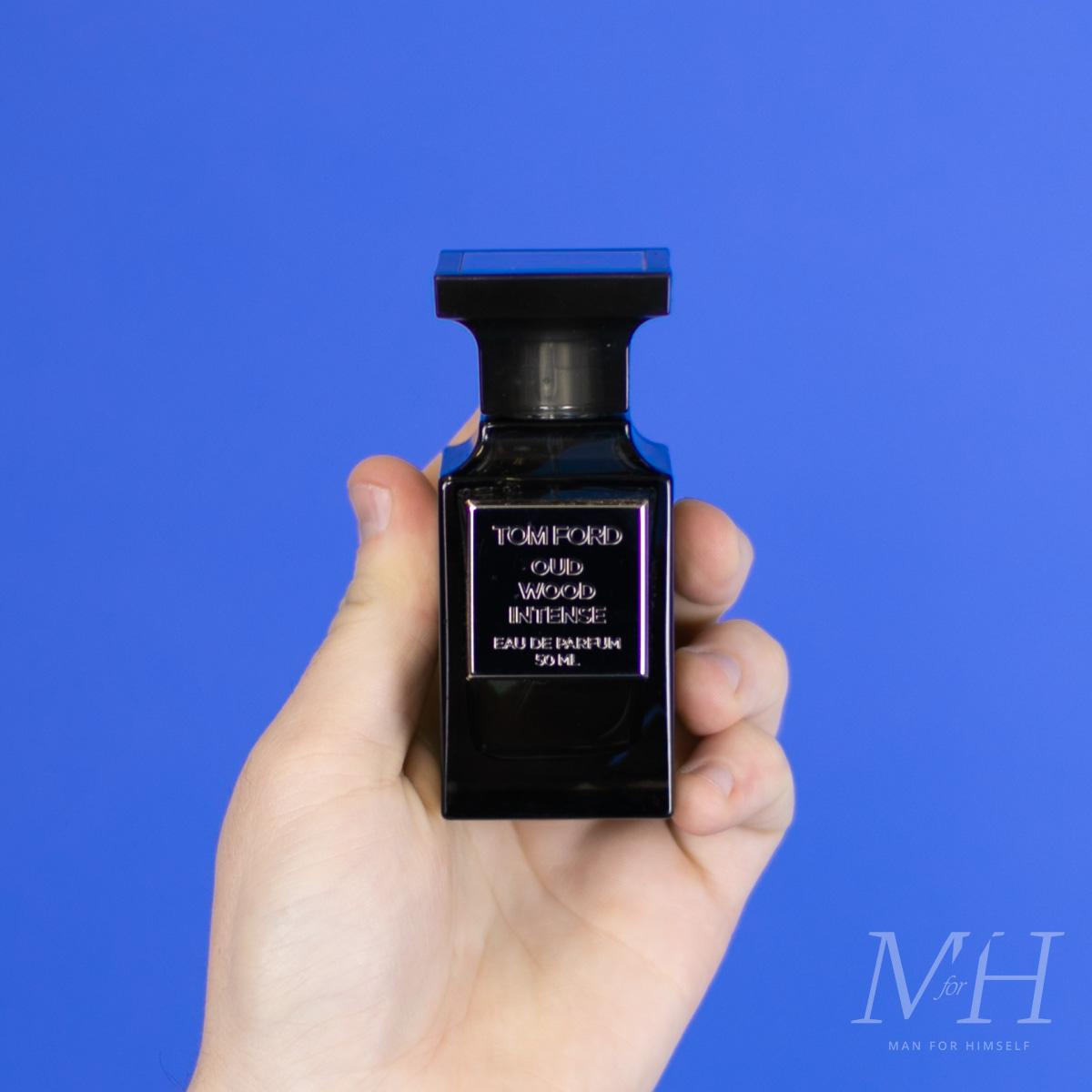 Tom-Ford-Oud-Wood-Intense-Review-Man-For-Himself