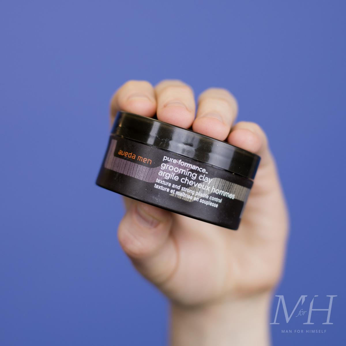aveda-grooming-clay-review-products-man-for-himself-3