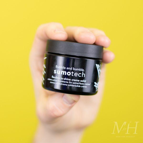 bumble-bumble-sumotech-product-review-man-for-himself