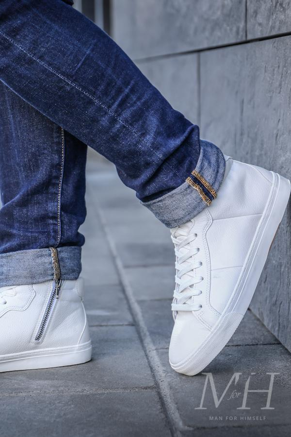 footwear-spring-wardrobe-man-for-himself
