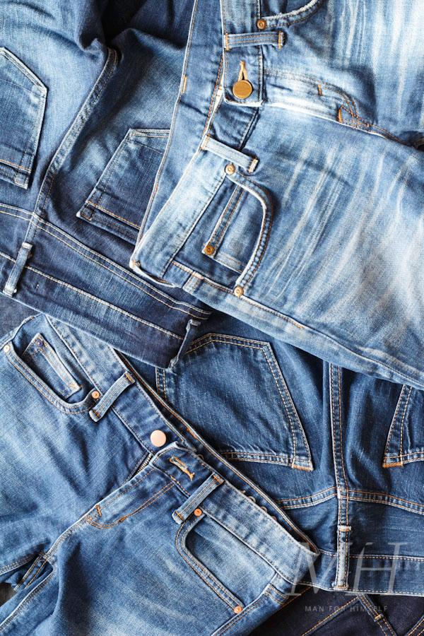 denim-spring-wardrobe-man-for-himself