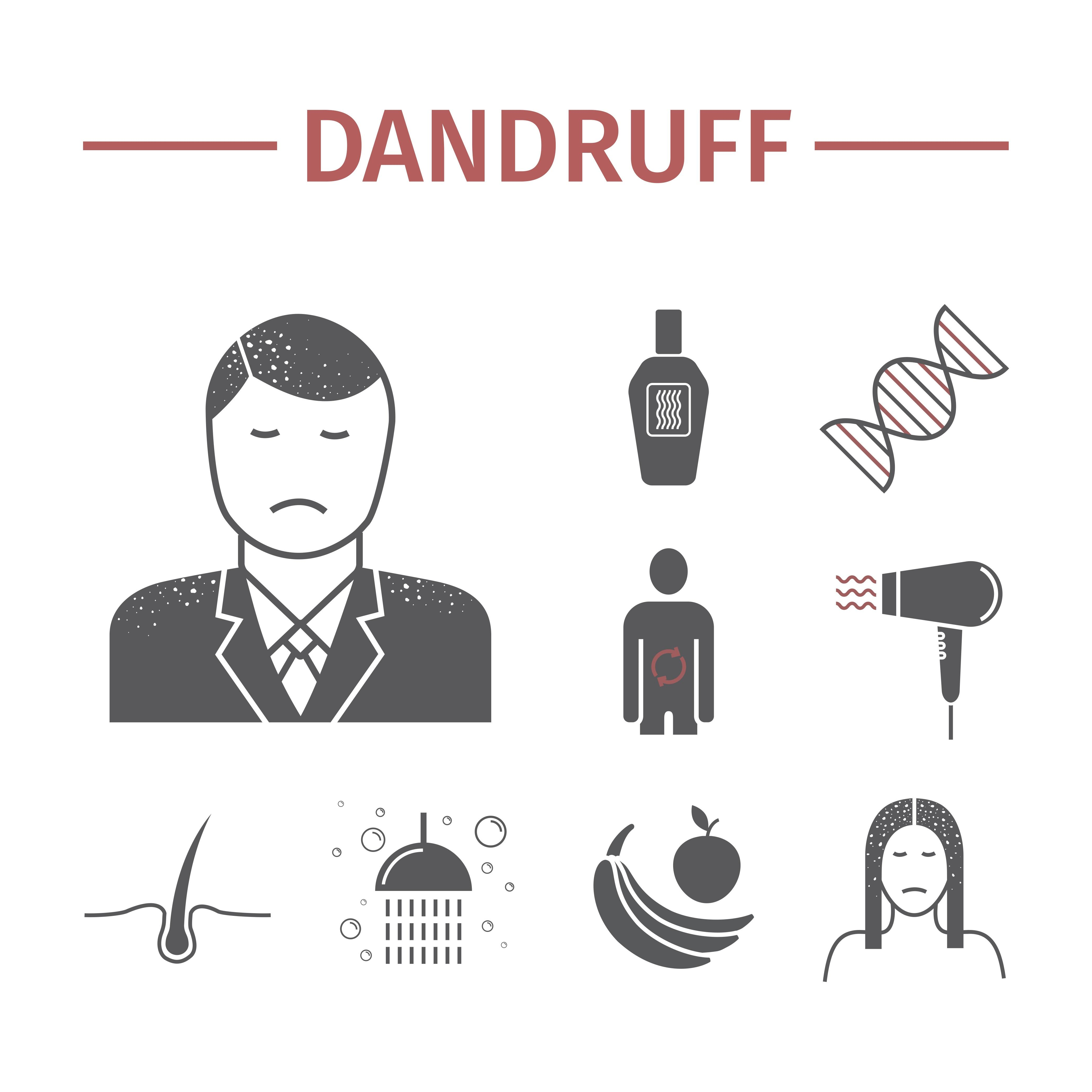 causes-of-dandruff-how-to-get-rid-of-dandruff-man-for-himself