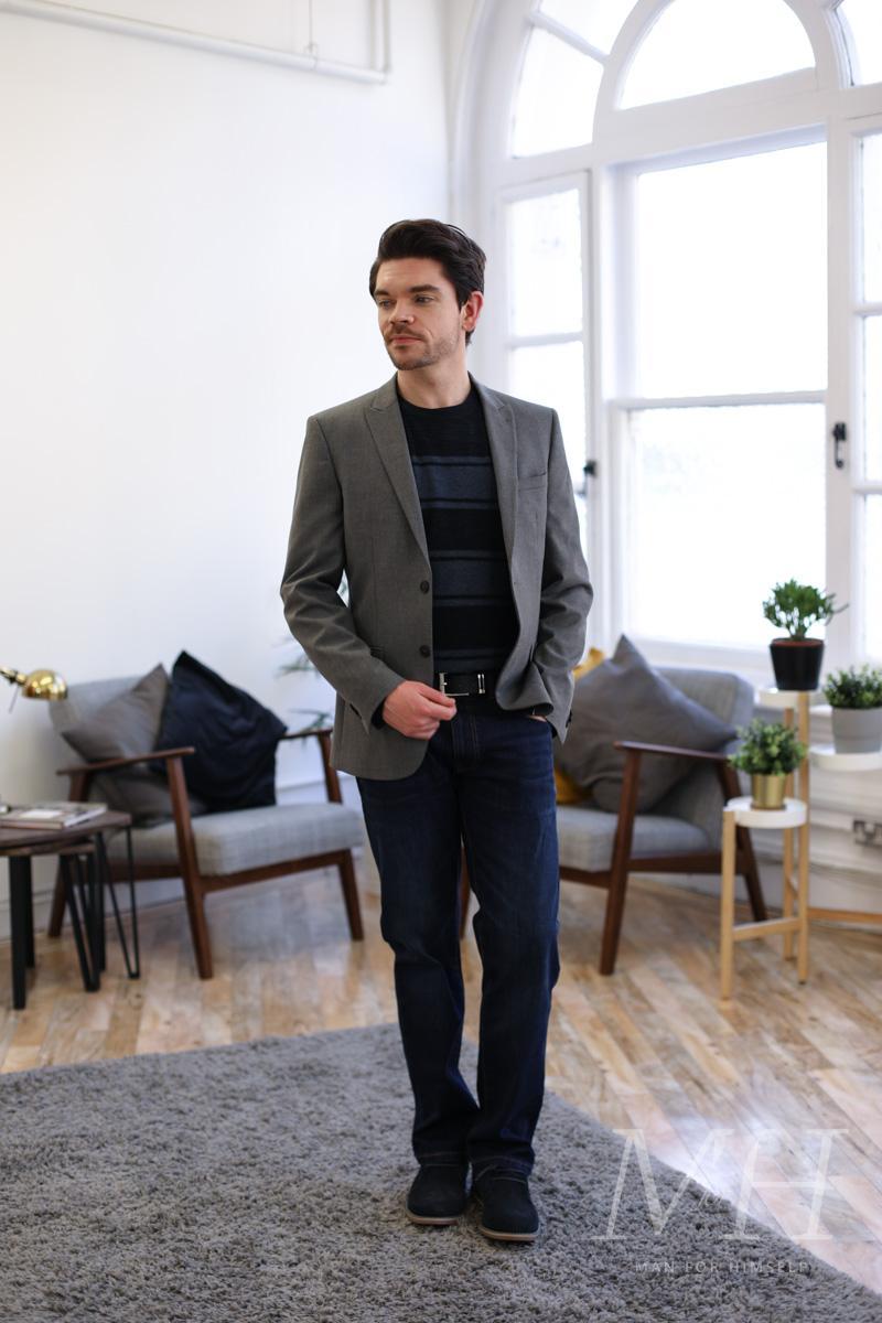 matalan-wear-a-suit-five-ways-look5-man-for-himself