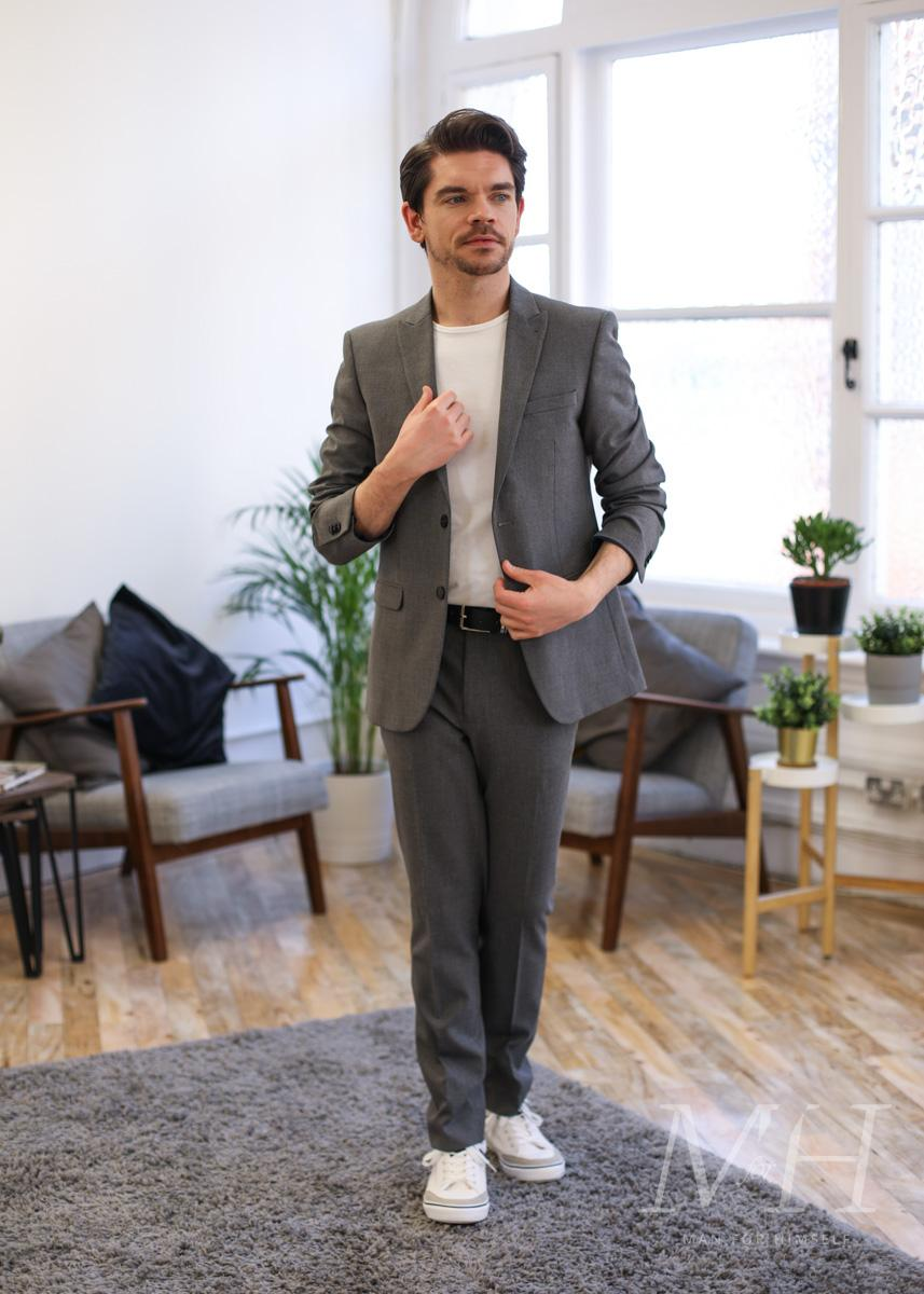 matalan-wear-a-suit-five-ways-look3-man-for-himself