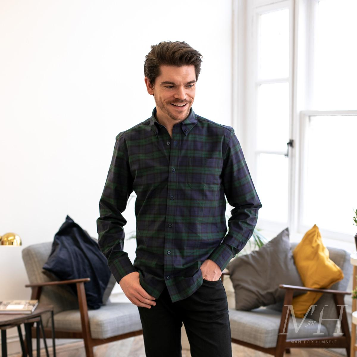 tailor-store-shirt-10-items-you-need-man-for-himself