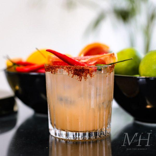 chilli-and-grapefruit-margarita-cocktail-product-man-for-himself