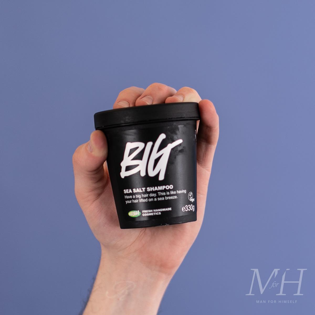 lush-big-shampoo-sea-salt-product-review-man-for-himself